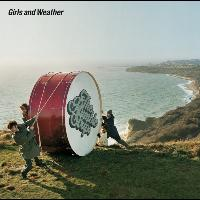 The Rumble Strips - Girls and Weather (Deluxe Edition)