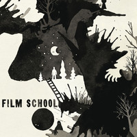 Film School - Dear Me (Edit)