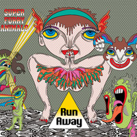 Super Furry Animals - Run-Away