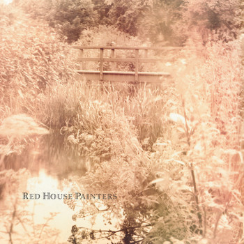 Red House Painters - Red House Painters II