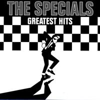The Specials - Greatest Hits (Re-Recorded)