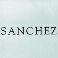 Sanchez - One In A Million