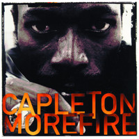 Capleton - More Fire