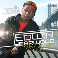 Edwin Yearwood - Next To You
