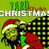 Yard Style Christmas  Various Artists