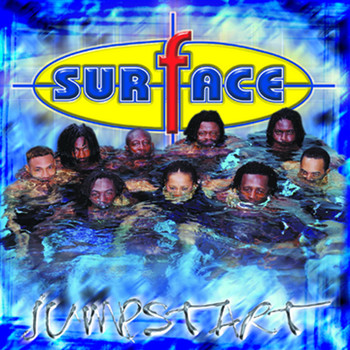 Surface - Jumpstart