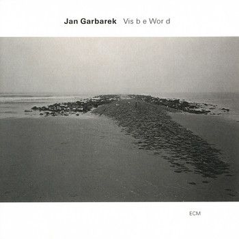 Jan Garbarek - Visible World
