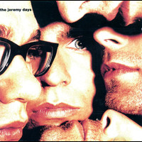 The Jeremy Days - The Jeremy Days