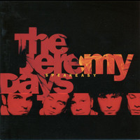 The Jeremy Days - Speakeasy