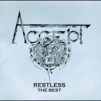 Accept - Restless The Best (Explicit)