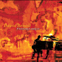 David Benoit - Fuzzy Logic