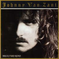 Johnny Van Zandt - Brickyard Road