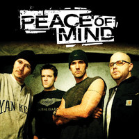 Peace Of Mind - Peace Of Mind