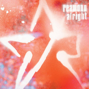 Reamonn - Alright