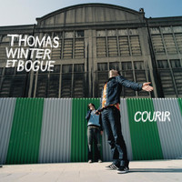 Thomas Winter & Bogue - courir