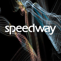 Speedway - In & Out