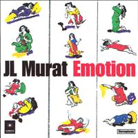 Jean-Louis Murat - emotion