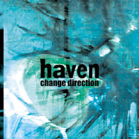 Haven - Change Direction