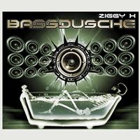 Ziggy X - Bassdusche (Can You Feel It?)