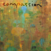 Edna Michell - Compassion: A Journey of the Spirit