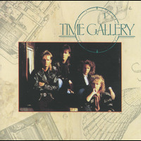 Time Gallery - Time Gallery