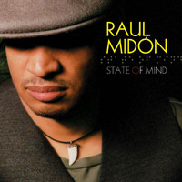 Raul Midón - State Of Mind