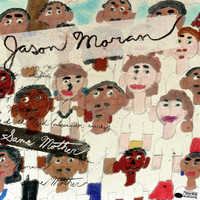 Jason Moran - Same Mother