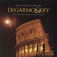 DeGarmo & Key - Degarmo And Key Collection