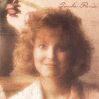 Twila Paris - Same Girl