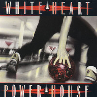 White Heart - Powerhouse