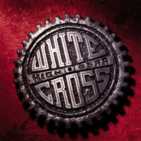 Whitecross - High Gear