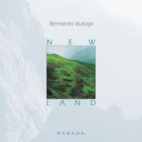 Bernardo Rubaja - New Land