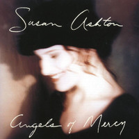 Susan Ashton - Angels of Mercy
