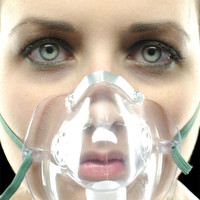 Underoath - I've Got Ten Friends And A Crowbar That Says You Ain't Gonna Do Jack