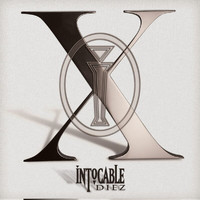 Intocable - X (Bonus Edition)