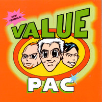 Value Pac - Value Pac
