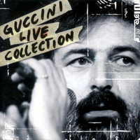 Francesco Guccini - Guccini Live Collection