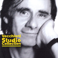 Roberto Vecchioni - Vecchioni Studio Collection