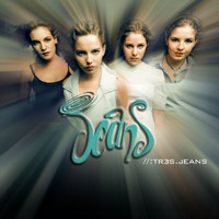 Jeans (Mexico) - //:Tres.Jeans