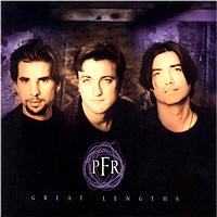 PFR - Great Lengths
