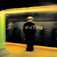 The Waiting - The Waiting