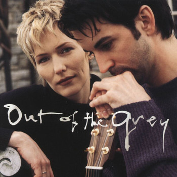 Out Of The Grey - See Inside