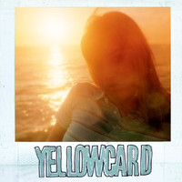 Yellowcard - Ocean Avenue (Live)