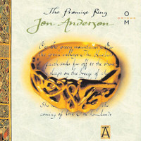 Jon Anderson - The Promise Ring