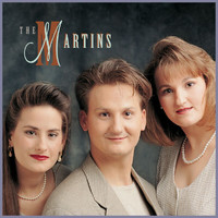 The Martins - The Martins