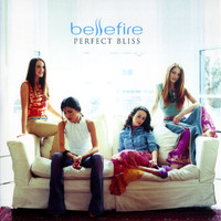Bellefire - Perfect Bliss