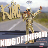 The King - King Of The Road