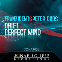 Tranzident & Peter Dubs - Drift, Perfect Mind