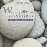 William Ellwood - Touchstone