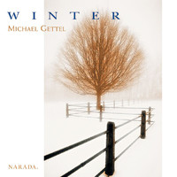 Michael Gettel - Winter